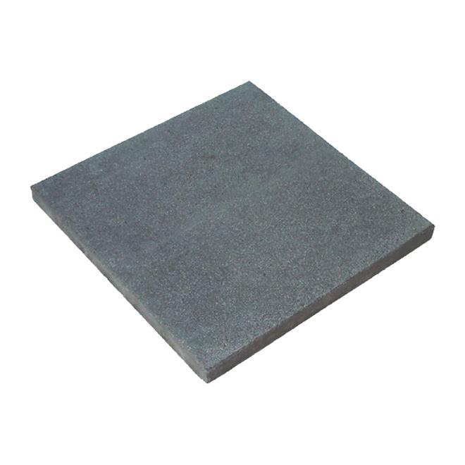 """Diamond"" Cement Patio Stone Tile"