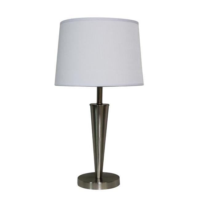 Lampe De Table Tactile RONA