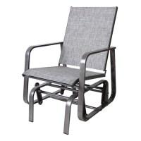 Canadian Tire Lounge Chairs. Lounge Chair Cushion Lounge