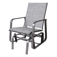 Canadian Tire Lounge Chairs. Lounge Chair Cushion Lounge ...