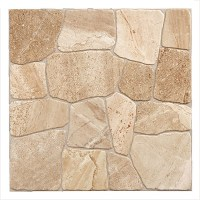 Floor Tiles | RONA