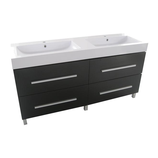 Rona comptoir de cuisine 28 images armoire accessoires for Robinet salle de bain rona