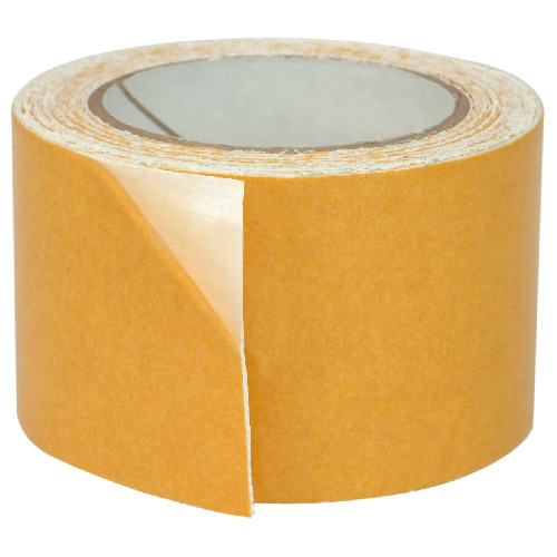 3m Carpet Tape