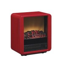 Fireplace Heater | RONA