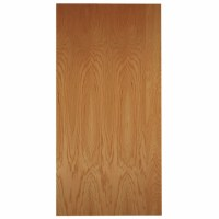 "Plywood - Oak - B2 - 3/4"" x 4' x 8' | RONA"