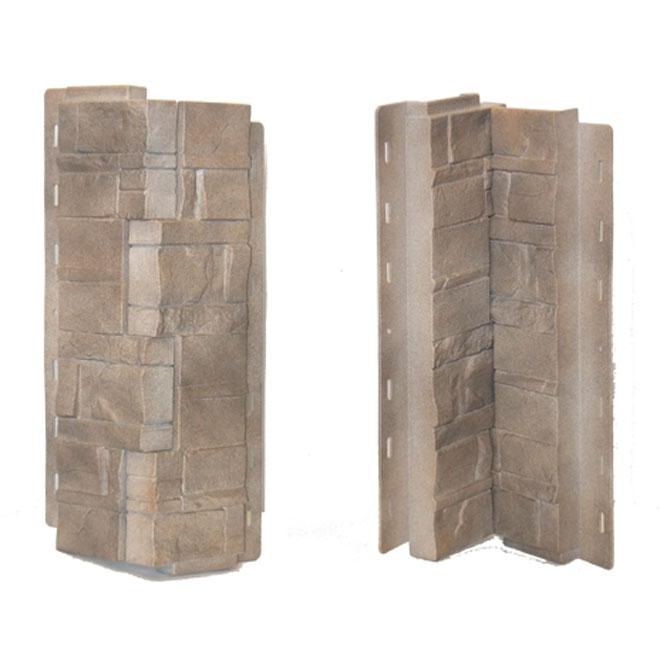 Maison de cedre tarif affordable maison en bois a e e fr for Revetement exterieur rona