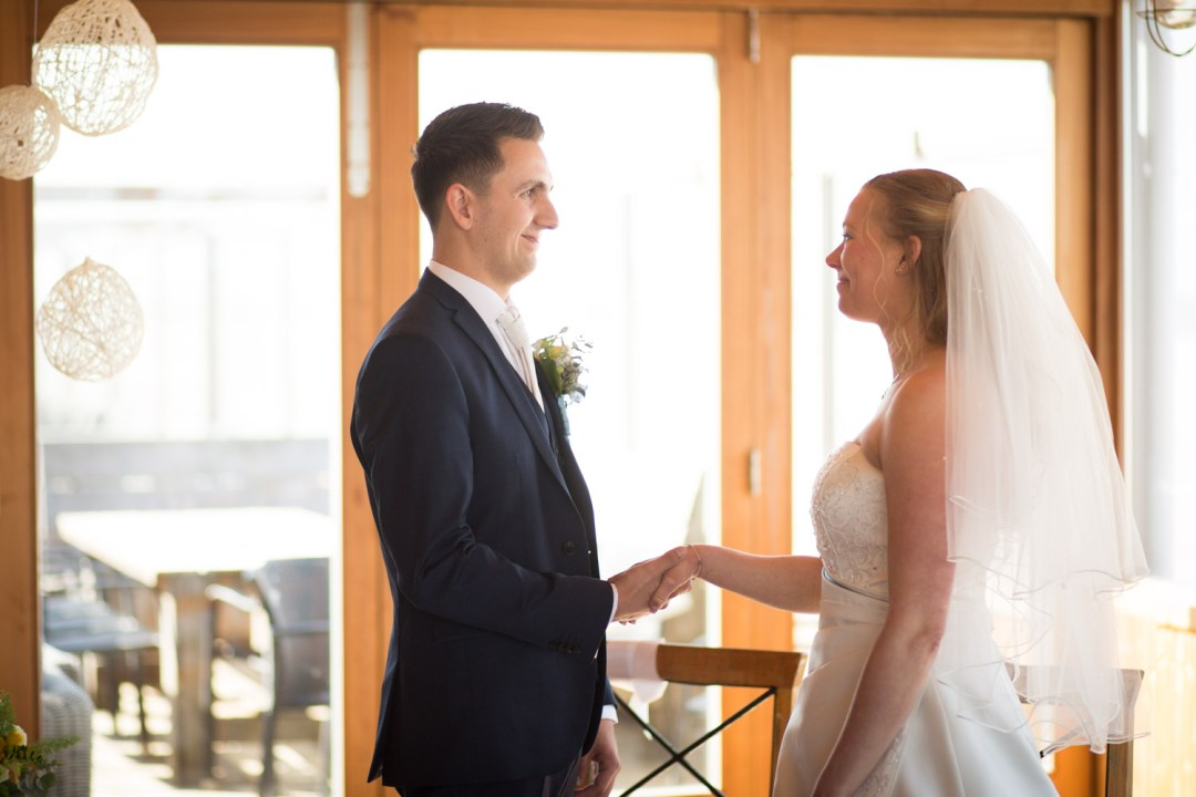 0301- Huwelijk Ester en Tom - Ronald de Jong fotografie