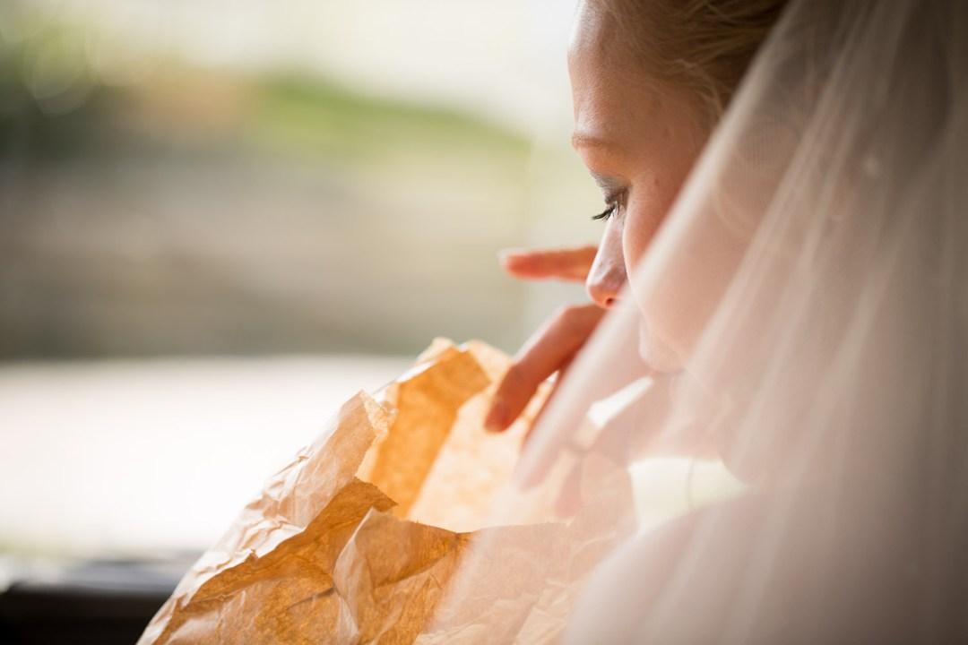 0823- Huwelijk Ester en Tom - Ronald de Jong fotografie