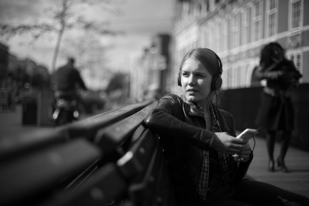 19 Ronald de Jong fotografie | CV