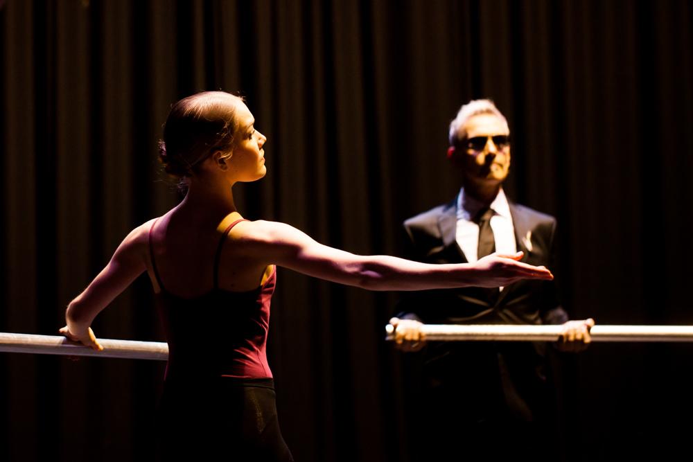 Dansdag in beeld | Ronalddejongfotografie-10
