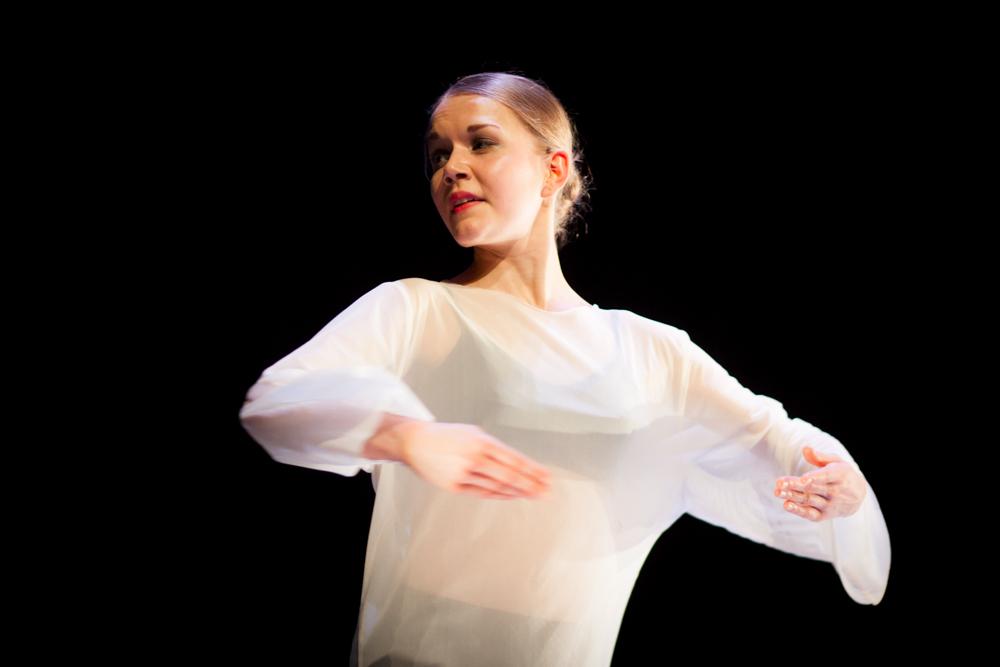 Dansdag in beeld | Ronalddejongfotografie-12