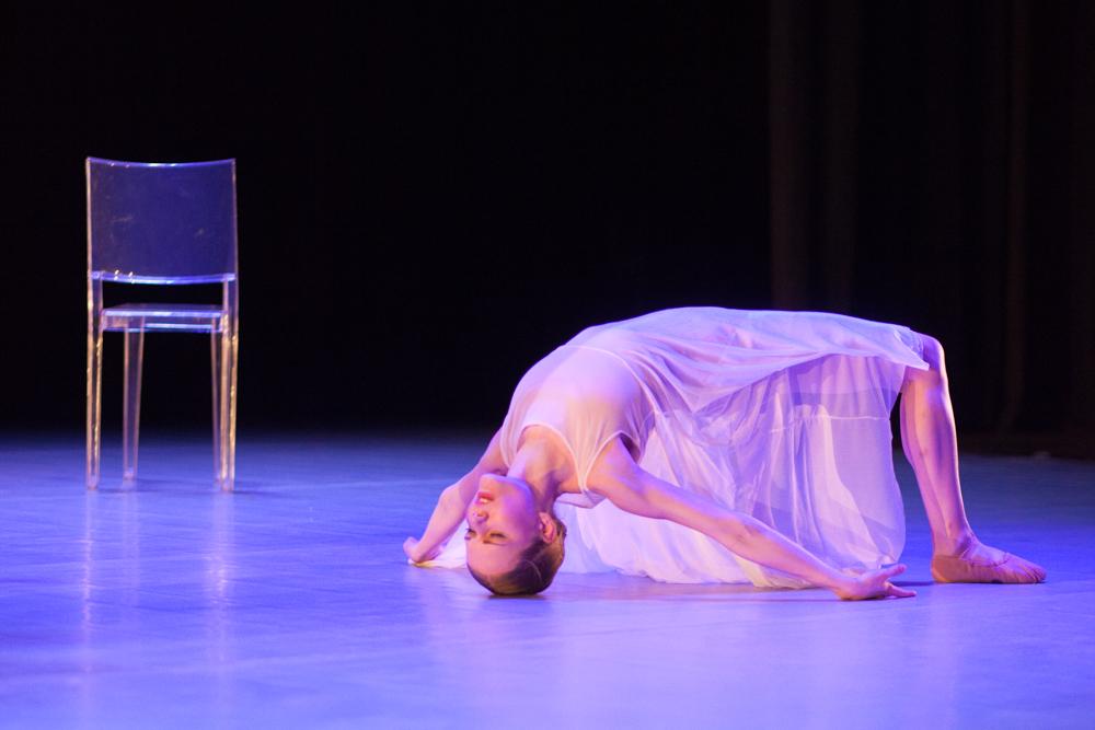 Dansdag in beeld | Ronalddejongfotografie-13