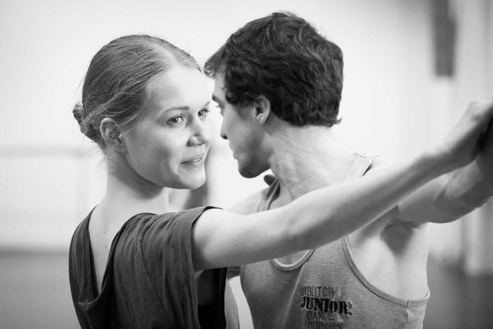 Dansdag in beeld | Ronalddejongfotografie-7