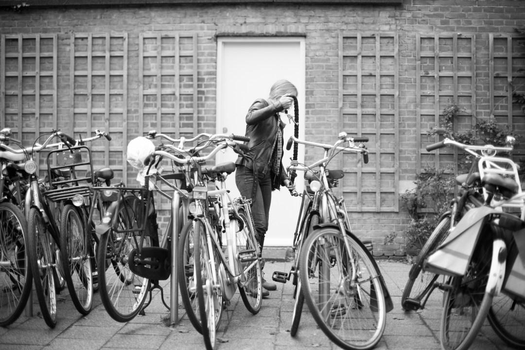 Julia Zuurbier Den Haag 19-09-2015 - Ronald de Jong fotografie-0451