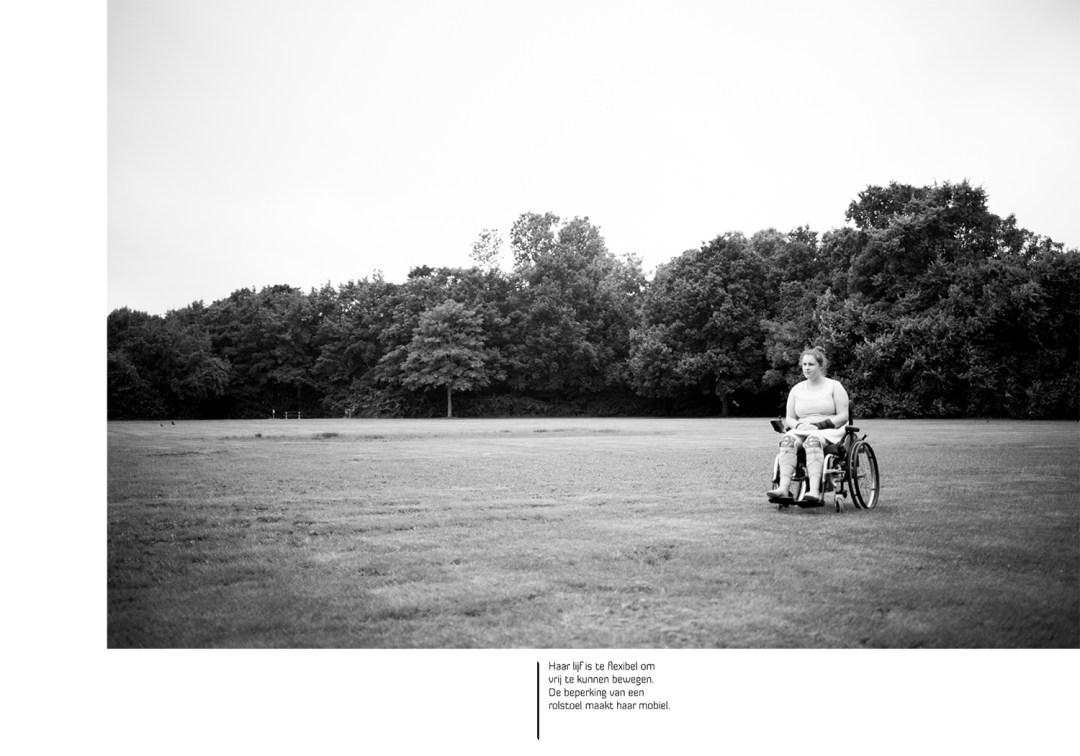 Kwetsbaar 10B | Ronald de Jong fotografie