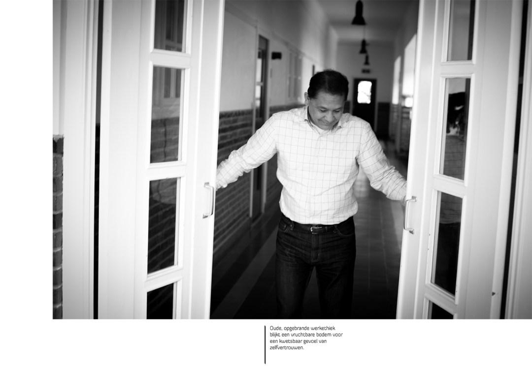 Kwetsbaar 14B | Ronald de Jong fotografie