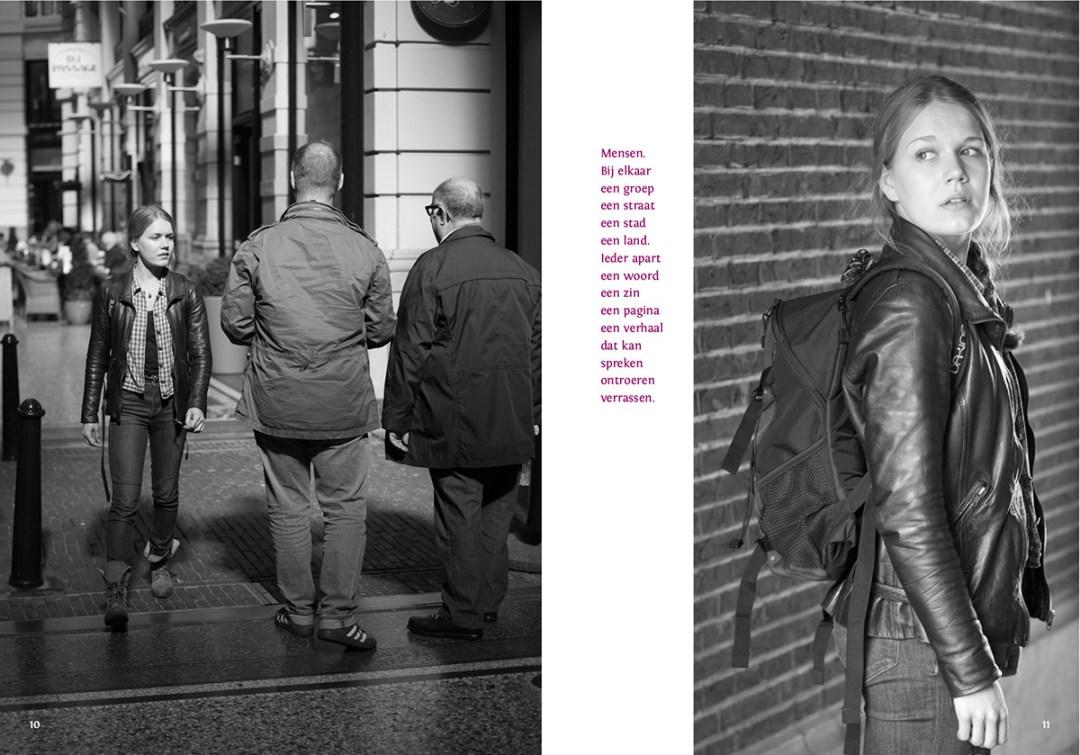 Magazine 2 | Ronalddejongfotografie