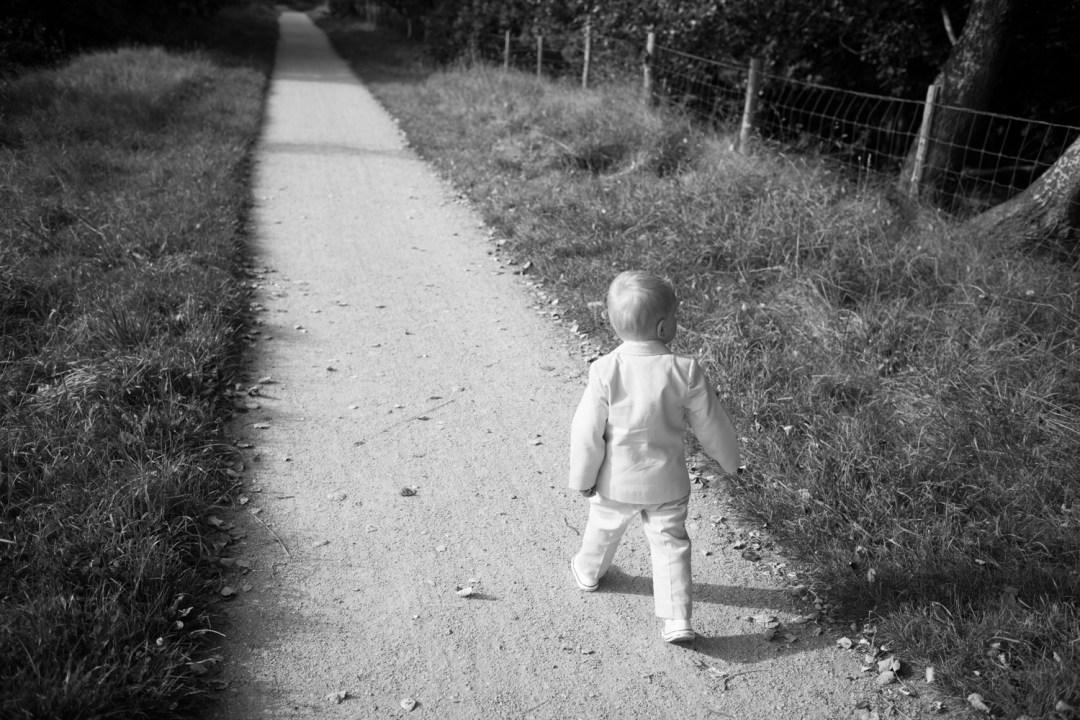 Ronald de Jong fotografie Trouwreportage 006