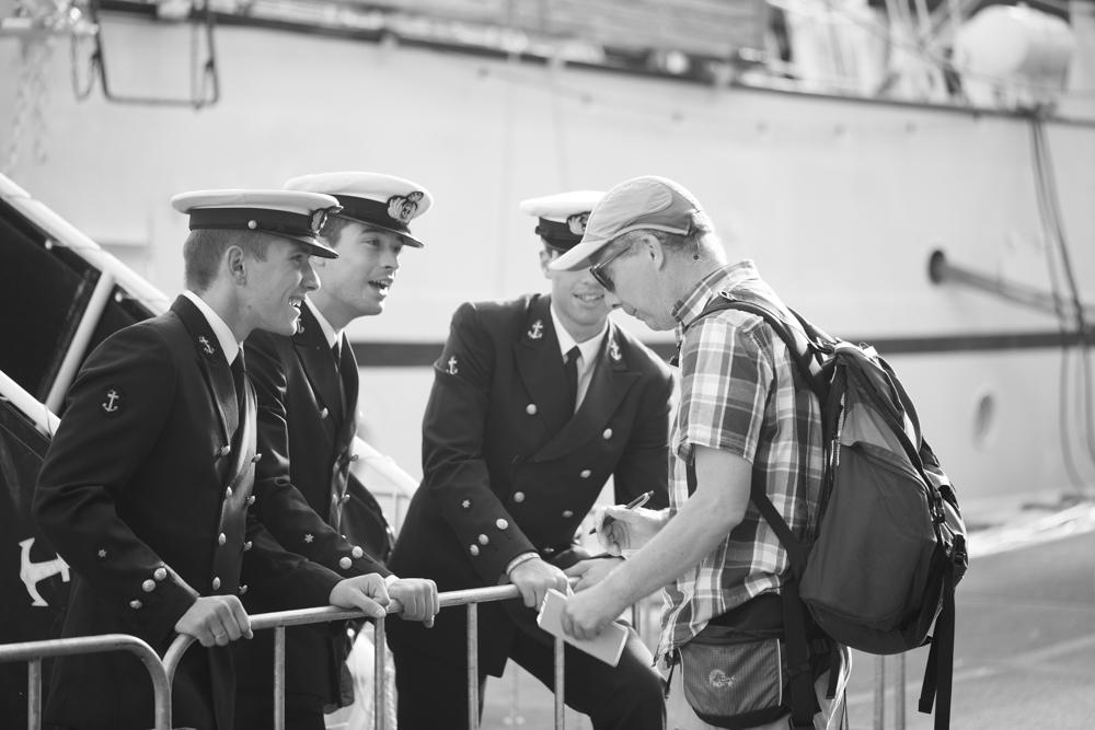 Saildag in beeld | Ronalddejongfotografie-12