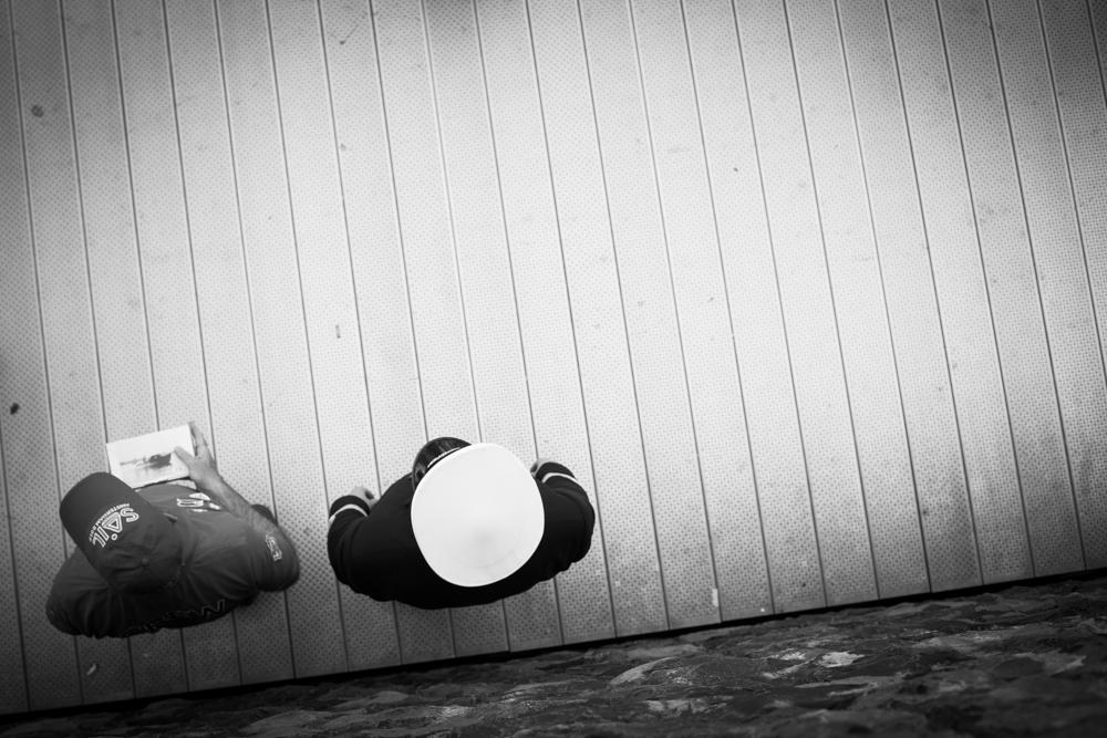 Saildag in beeld | Ronalddejongfotografie-16