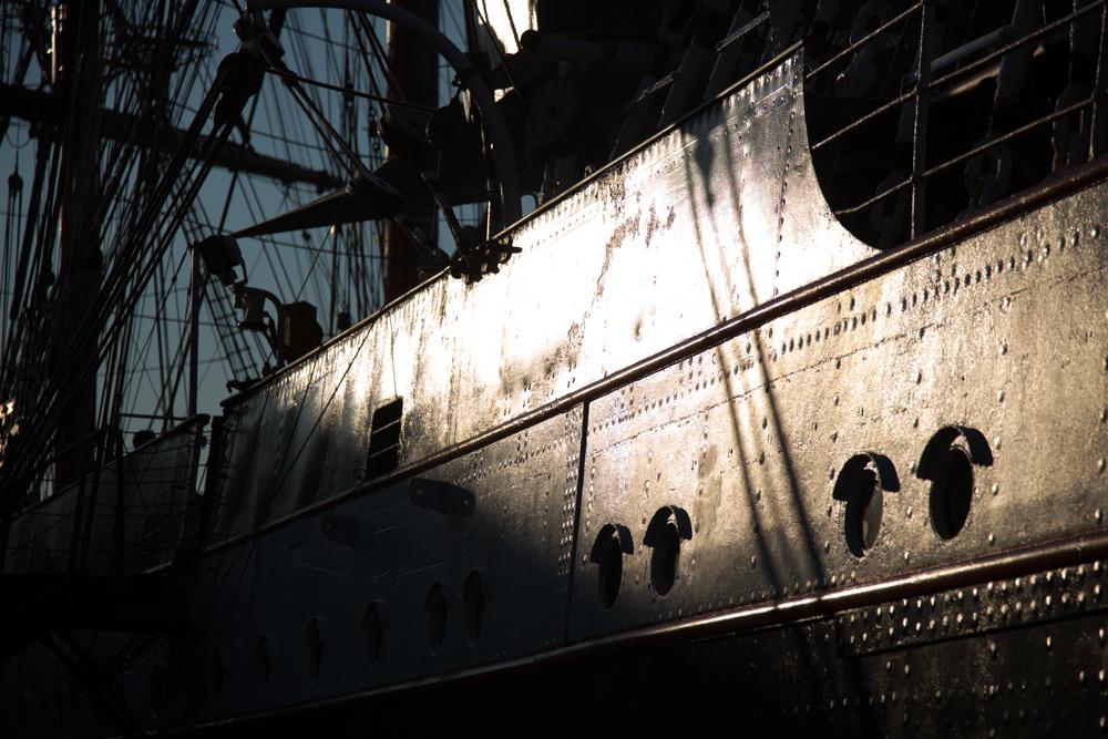 Saildag in beeld | Ronalddejongfotografie-5