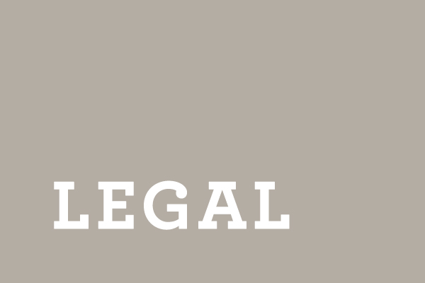 Singapore Law; Legal; Lawyer