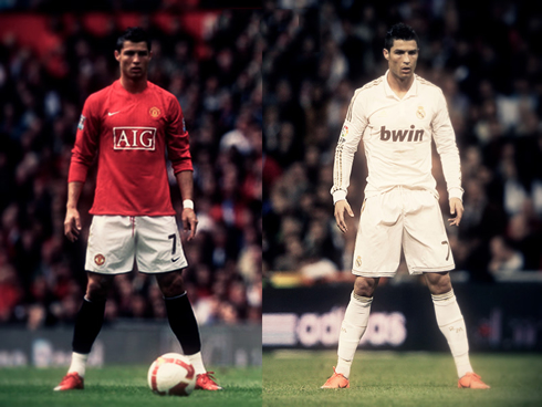 https://i0.wp.com/www.ronaldo7.net/news/2013/02/cristiano-ronaldo-632-real-madrid-vs-manchester-united-2013.jpg