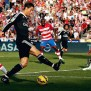 Granada 0 4 Real Madrid Another Beating Delivered In La Liga