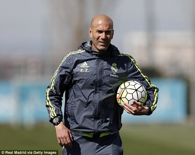 sr4 01042016 - Analysis - What will come in the wake of Zinedine Zidane's first El Clasico.123