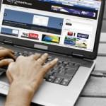 A Verdade sobre Criar Negocios Online e suas vantagens