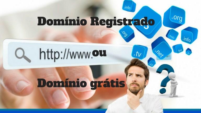 registro-de-dominios