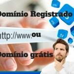 Registro de Domínios de sites, o que você precisa saber