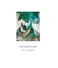 The Vale in Luxor by W. V. Newson