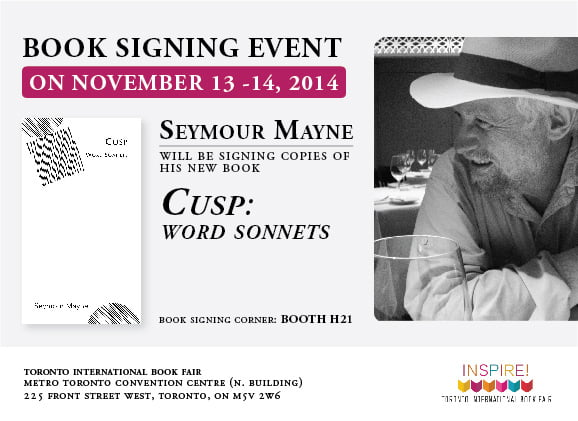 book-signing-card-02