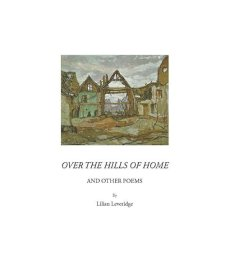 Over The Hill By: Lilian Leveridge