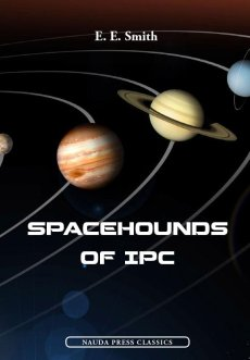 Spacehound of IPC