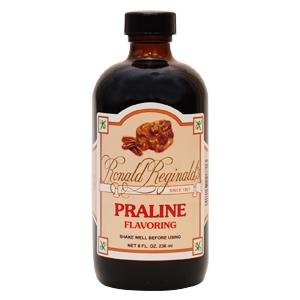 praline-flavoring