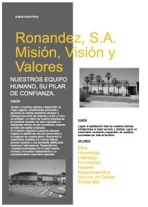 https://i0.wp.com/www.ronandez.com/wp-content/uploads/2017/05/Mini-Catalogo-2017A_Página_02.png?fit=214%2C300&ssl=1
