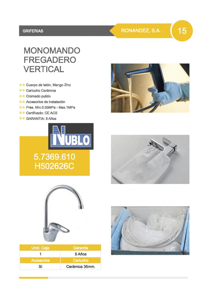https://i0.wp.com/www.ronandez.com/wp-content/uploads/2017/05/Mini-Catalogo-2017A_Página_15.png?fit=730%2C1024&ssl=1