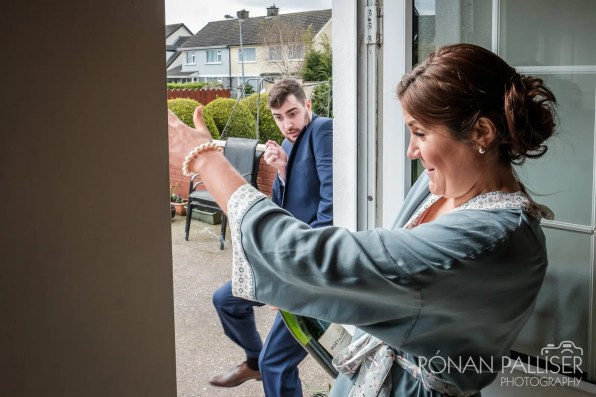ballymaloe_wedding_006