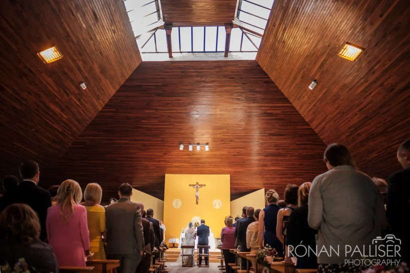 ballymaloe_wedding_013
