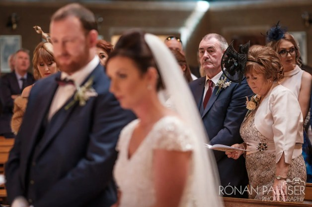 ballymaloe_wedding_015