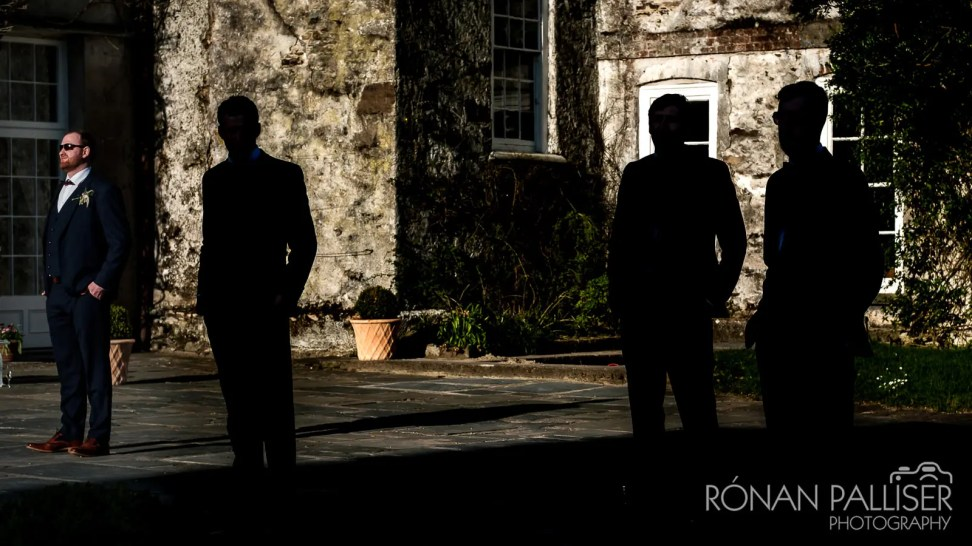 ballymaloe_wedding_041