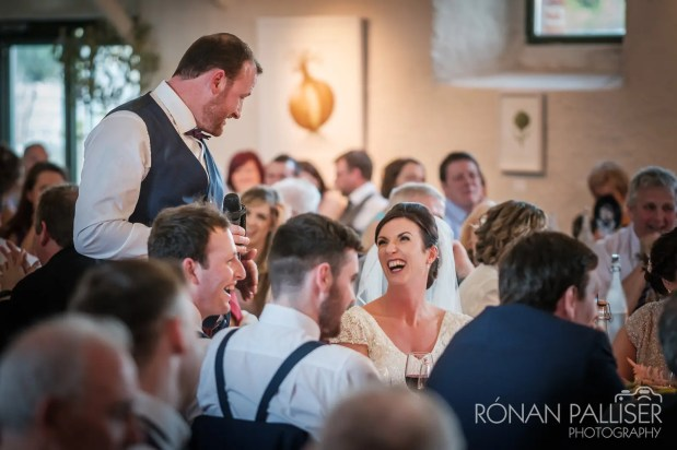 ballymaloe_wedding_047