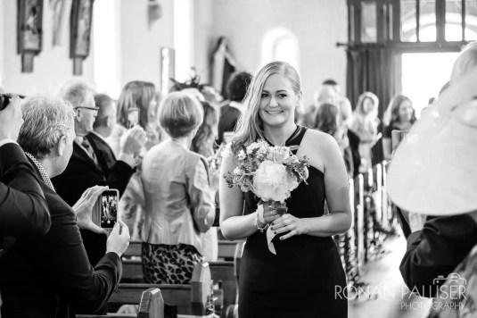 marquee_wedding_010