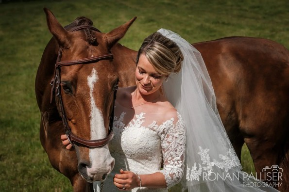 marquee_wedding_019