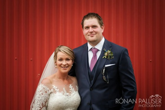 marquee_wedding_025