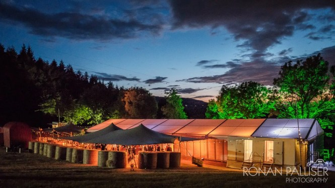 marquee_wedding_034