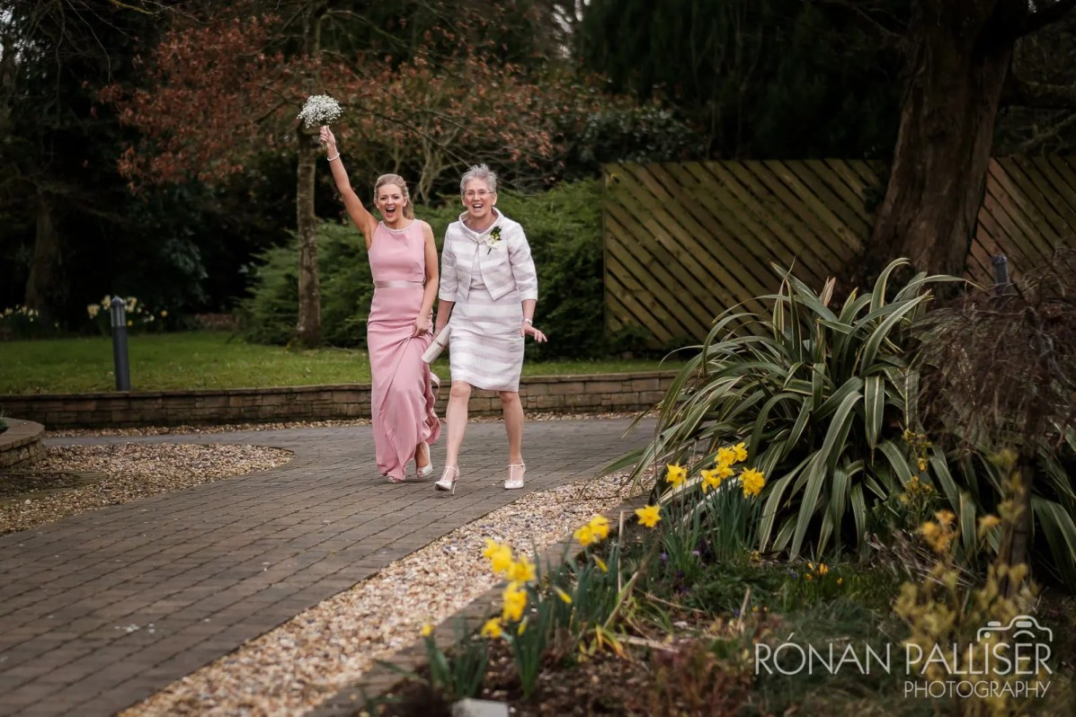 moyvalley_hotel_021
