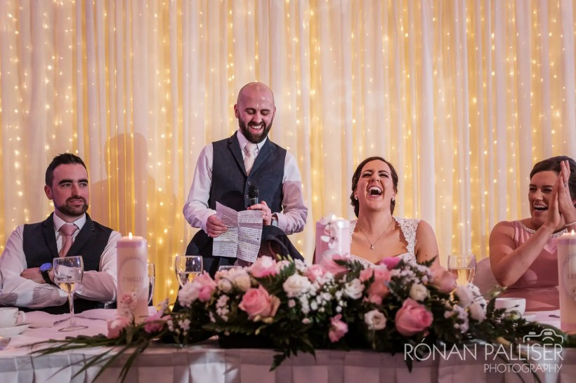 moyvalley_hotel_035